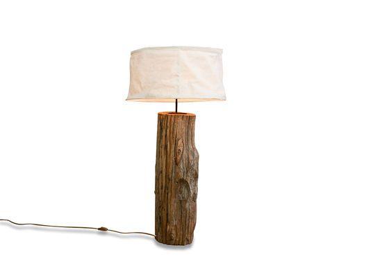 Lampe Armoricaine Détouré