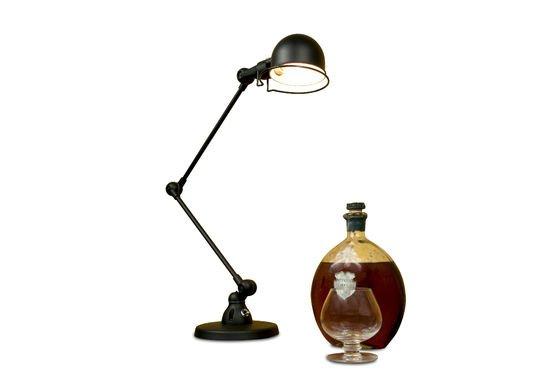 Lampe de bureau Jieldé Signal Détouré