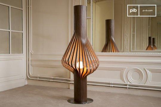 Lampe de salon Diva
