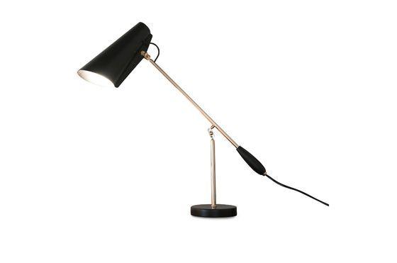 Lampe de table Birdy Détouré