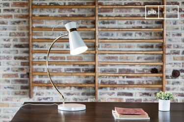 Lampe de table Gasvik