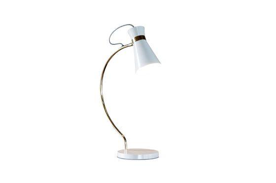 Lampe de table Gasvik Détouré