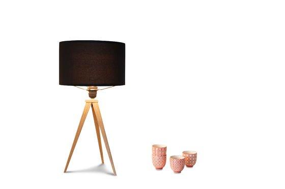 Lampe de table Kavinskï Détouré
