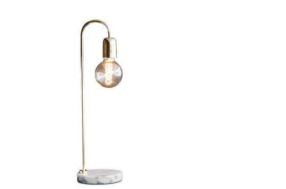 Lampe de table Ora Détouré