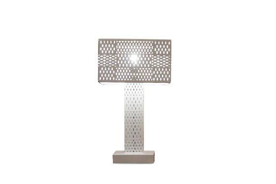 Lampe de table Raüma Détouré