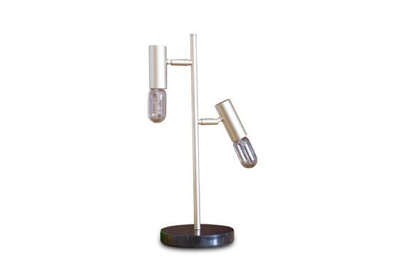 Lampe de table rétro Lubeck Détouré