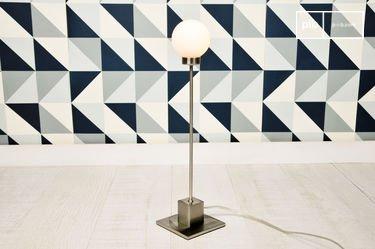 Lampe Douglas