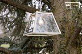 Lampe Serre 39 cm