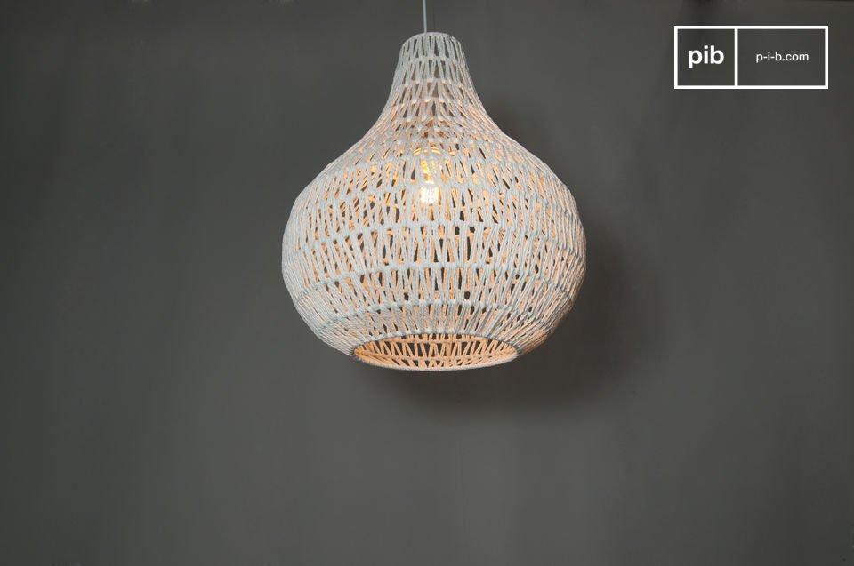 Lampe suspendue Ilma Pallot