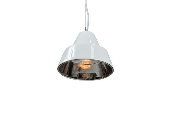 Lampe suspendue Ironlike Détouré