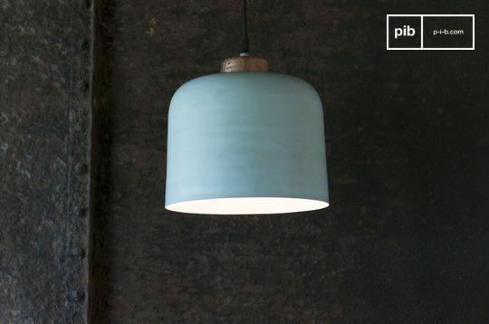 Lampe suspendue Pexil