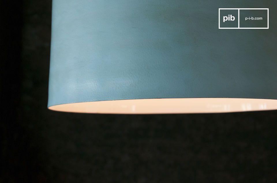 Boostez votre décoration intérieure en offrant à votre pièce à vivre une lampe grand format