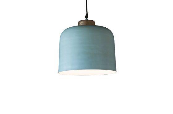 Lampe suspendue Pexil Détouré