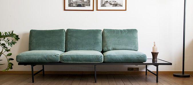 notre collection de meuble scandinave