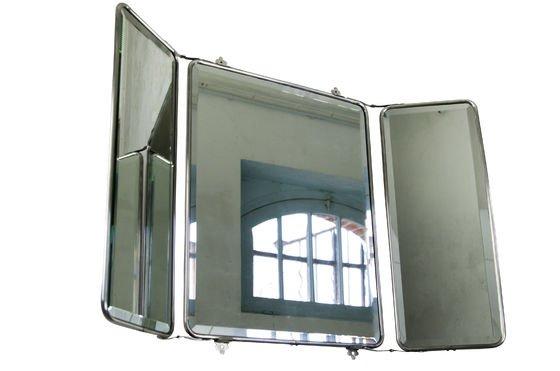 Miroir à rabats Détouré