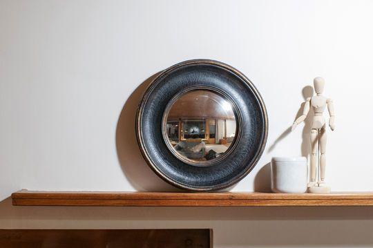 Miroir Magellan grand format