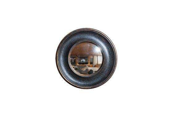 Miroir Magellan grand format Détouré