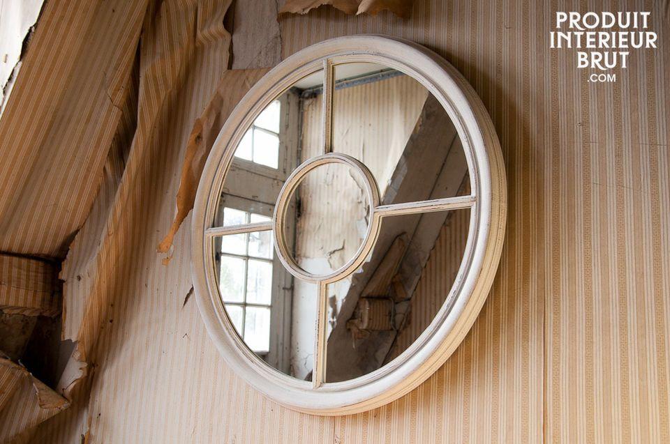 Miroir Offenbach