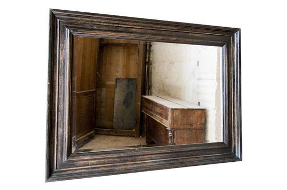 Miroir Sigara Détouré