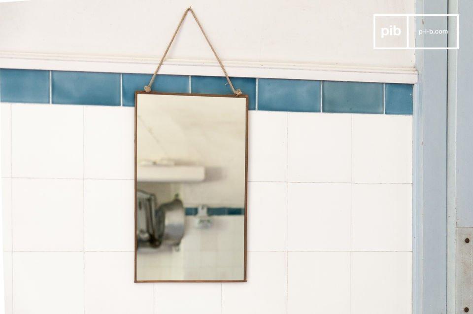 Miroir Solliès-Pont