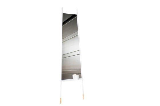 Miroir Trapisa Détouré