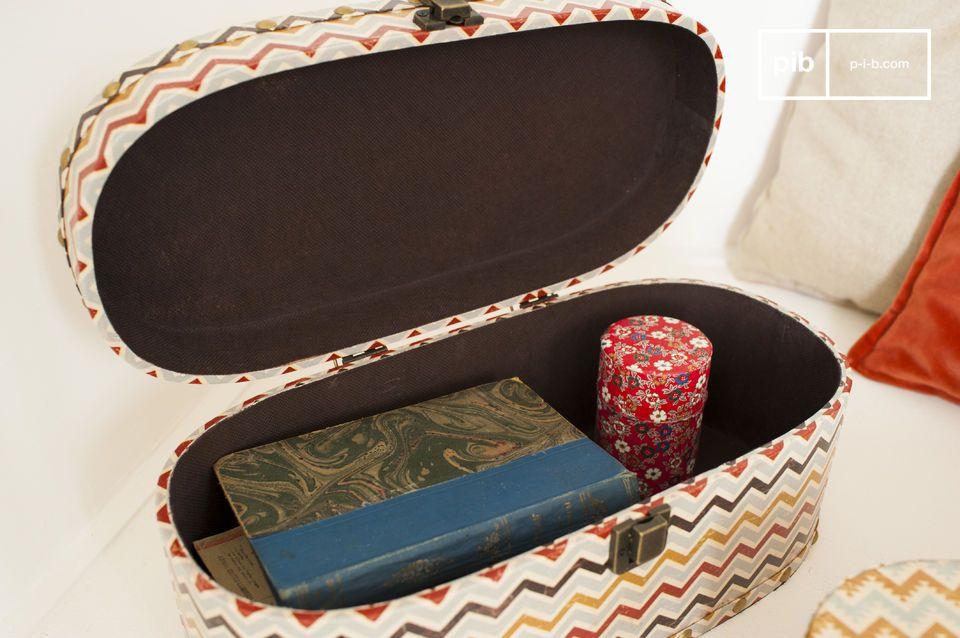 L'accessoire de déco rétro pour alléger vos poches