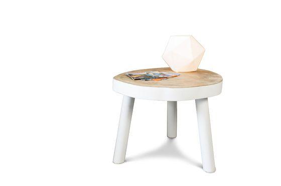 Petite table basse Nederland Détouré