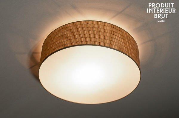 soldes pib meuble industriel pas cher d co luminaires. Black Bedroom Furniture Sets. Home Design Ideas