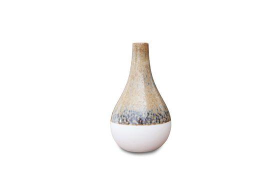 Soliflore en céramique Nyhem Détouré