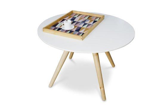 Table basse Beel Détouré