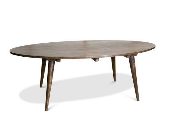 Table basse Bikhatz Détouré