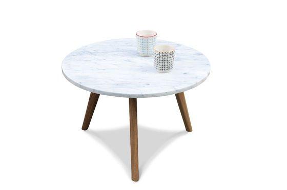 Table basse Briët Détouré