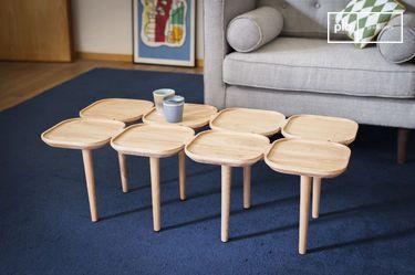 Table basse en bois Kädri