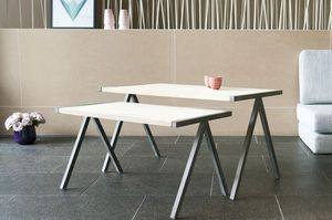 Table basse gigogne Arlanda