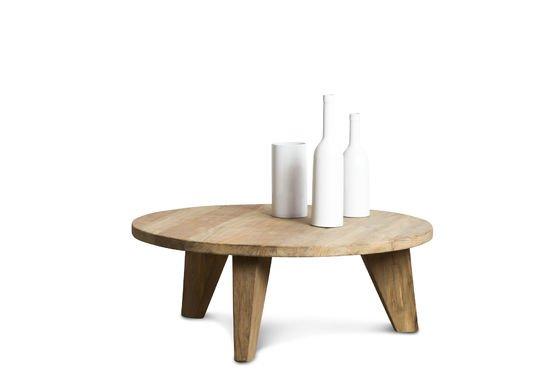 Table basse Hërkal Détouré