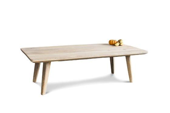 Table basse Möka Détouré