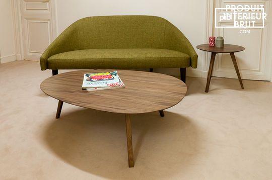 ancienne collection de tables basses pib. Black Bedroom Furniture Sets. Home Design Ideas
