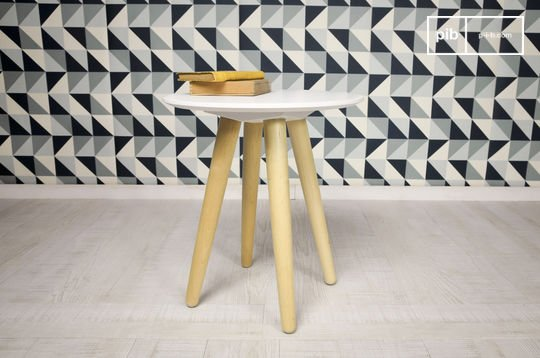Table d'appoint Beel