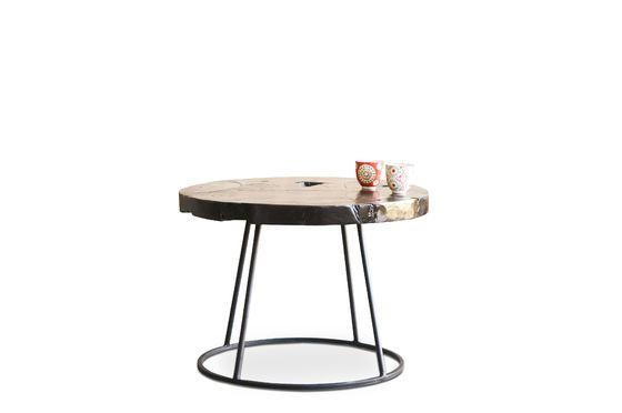 Table d'appoint Mina Détouré
