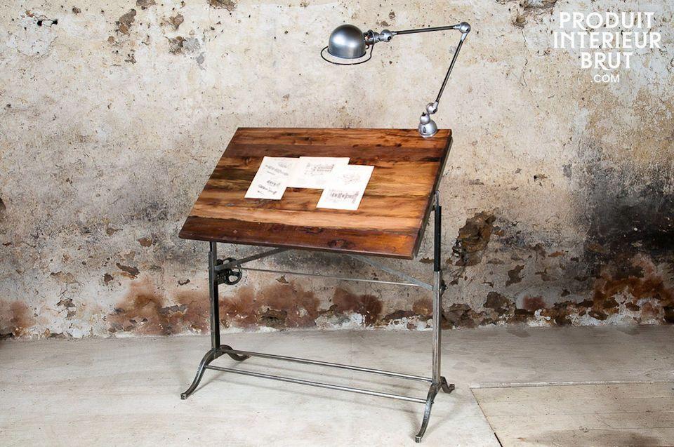 Table d'architecte Draftsman