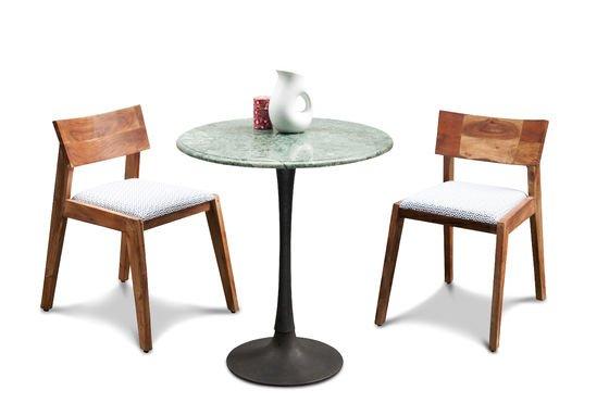 Table de repas Marble Détouré
