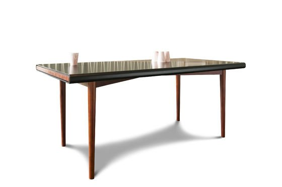 Table design Nordby Détouré
