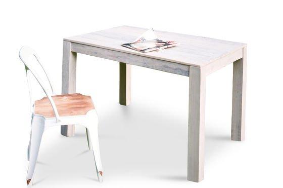 Table en bois Epicure Détouré