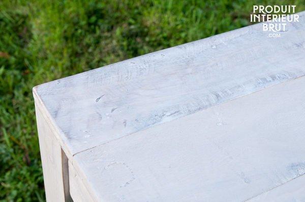 Table En Bois Epicure-3