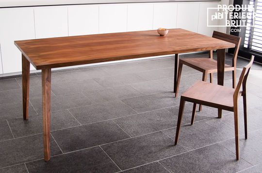 Table Nöten 140 x 85 cm