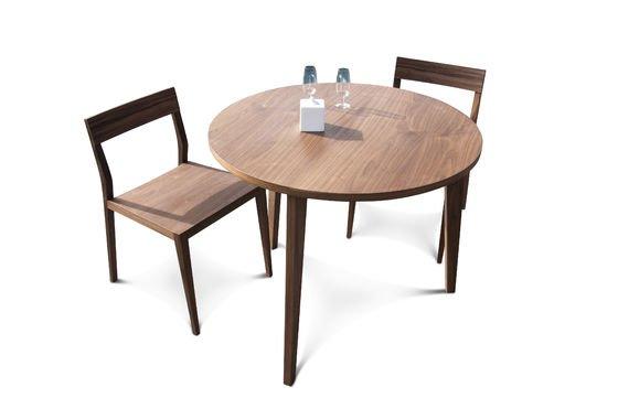Table ronde Nöten Détouré