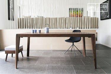 mange debout wellington convivialit d 39 une table haute pib. Black Bedroom Furniture Sets. Home Design Ideas