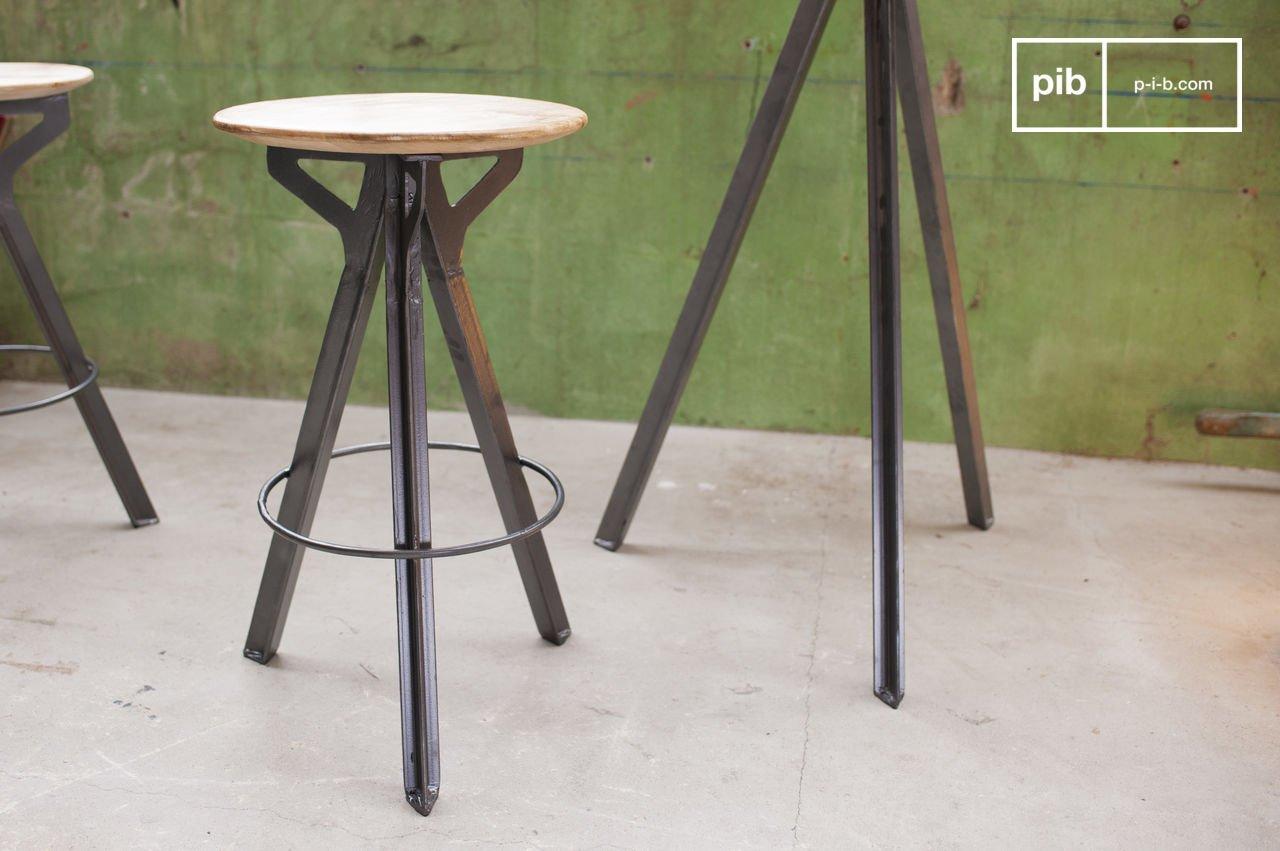 Barski stolac ikea dizajnerski barski stolaci jutarnji list