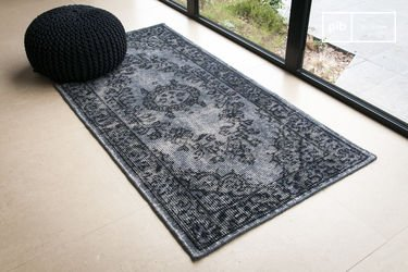 Tapis Wexford