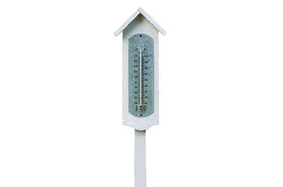 Thermomètre Home Détouré